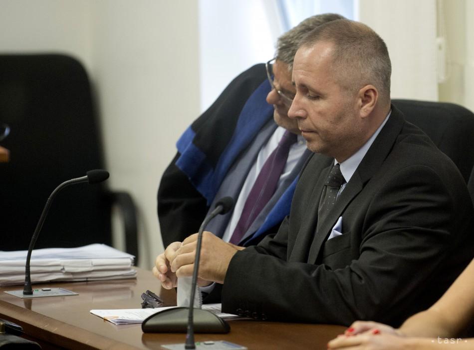 Obžalovaní v kauze Osrblie boli odsúdení na podmienečné tresty