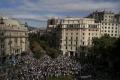 Separatistické hnutie vyzvalo Kataláncov na protesty