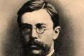 Nikolaj Rimskij-Korsakov,člen Mocnej hŕstky, sa narodil pred 175 rokmi