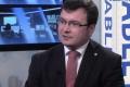 V. VAŇO: Brexit môže negatívne ovplyvniť Slovensko cez obchodné vzťahy