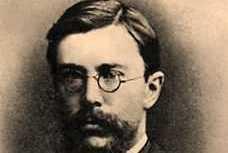 Nikolaj Andrejevič Rimskij-Korsakov bol členom Mocnej hŕstky