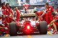 F1: James Allison opúšťa post technického riaditeľa Ferrari