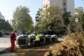 Nitrianske mestské časti si medzi sebou rozdelili 2,7 milióna eur
