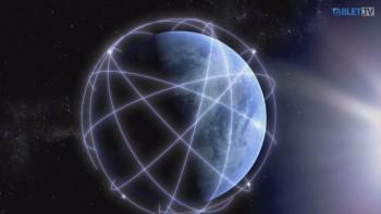 Elon Musk chce internet pre všetkých z vesmíru
