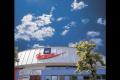 Národné tenisové centrum zmení svoj názov na AXA aréna NTC