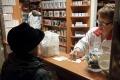 Z trhu sťahujú jednu šaržu lieku na bolesť a zápal