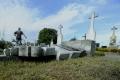 Partizánske vybuduje na cintoríne na Šípku miesto pre nenarodené deti