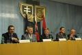 Vláda zasadne vo Vranove, rozhodovať bude o akčnom pláne pre región
