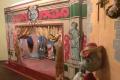M.Kameň: Na hrade bude počas jarných prázdnin tvorivá BábkoDielňa