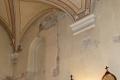 Žilinská diecéza chce zrekonštruovať Katedrálu Najsvätejšej Trojice