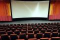 Leopoldov chce prestavať staré kino na multifunkčný priestor