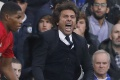 VIDEO: Mourinha vytočila Conteho oslava po 4. góle: Bolo to ponižujúce