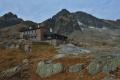 Tatranská galéria vyhlásila súťaž o naj fotografiu stavieb Majunkeho