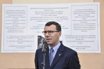 100. výročie pripojenia Petržalky k ČSR