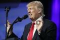 Čo má podľa amerických médií spoločné Trump s Kollárom a Mečiarom?