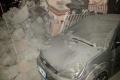VIDEO: Zemetrasenie v Taliansku: Potvrdené dve obete, deti už našli