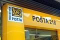 OPOZÍCIA: Pošta odmietla rozniesť časopis o kauze Kaliňák a Bašternák