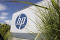 Hewlett Packard Enterprise ide prepúšťať. Prácu stratí tisíce ľudí