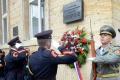 Obete 21. augusta 1968 si pripomenú aj pred Univerzitou Komenského