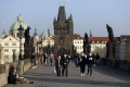 Miera nezamestnanosti v ČR v apríli klesla