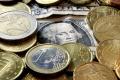 Svetová ekonomika aj napriek mnohým rizikám solídne rastie
