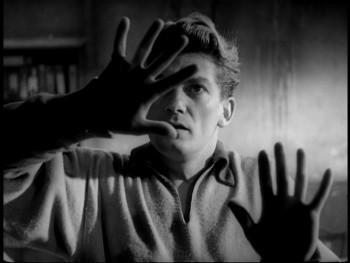 Francúz Jean Cocteau zomrel pred 50 rokmi