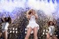 Beyoncé s 9 nomináciami na Grammy, Adele má šancu v 5 kategóriách