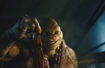 Kino novinky týždňa: Na scénu prichádzajú akčné Ninja korytnačky
