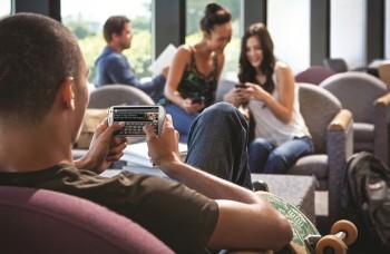 SMSky oslavujú 20 rokov. Čo sa zmenilo?