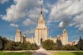OTS: Svetový rebríček univerzít pre východnú Európu a strednú Áziu QS