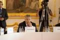 Orbán: Nedeľňajšie referendum o kvótach bude pre Maďarsko osudovým