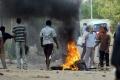 Juhosudánska opozícia v exile vyzvala na ozbrojený odpor voči vláde