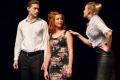 Slovenské divadlo v Londýne sa predstaví nitrianskym divákom