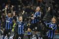 EURÓPSKA LIGA: Inter Miláno narazí na Razgrad s trénerom Vrbom