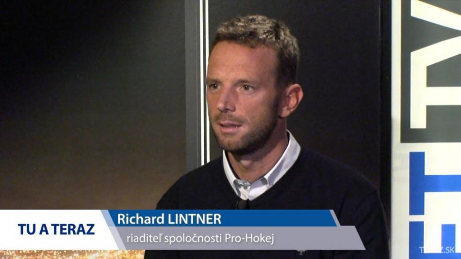 Lintner