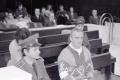 Odsúdený vrah Molnár mohol mať prístup ku knihám, rozhlasu a televízii