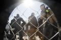 Chorvátsko vybuduje plot na hranici so Srbskom