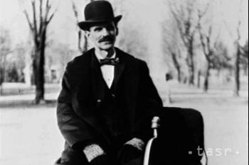 Zakladateľ pásovej výroby automobilov Ford sa narodil pred 150 rokmi