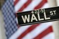 Americké akciové indexy vzrástli na nové rekordy