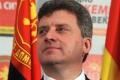 Macedónsky prezident nepoverí lídra opozície Zaeva zostavením vlády