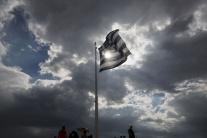 Veritelia Grécka ukončili prvé preverovanie pokroku pri reformách