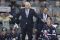 KHL: Slovan rozviazal kontrakt s fínskym útočníkom Ramstedtom