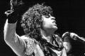 Highlighty týždňa: Svet opustila hudobná legenda Prince