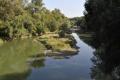 Bratislava víta ponuku na správu Sihote, ale nie výmenou lesov