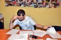 Medici vyhodnocujú študentský dotazníkový prieskum na LF UPJŠ