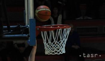 Basketbalisti Komárna vyhrali Alpsko-jadranský pohár