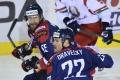 Slovakia Cup: Slováci zdolali v úvodnom dueli Bielorusko 2:1