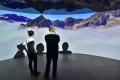 Zažite Severný pól, splavte divokú rieku: Zážitky sľubuje nová galéria