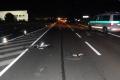 Pri dopravnej nehode na ceste do Viničného zahynul 52-ročný cyklista
