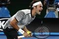 Federer postúpil do osemfinále turnaja ATP v Miami